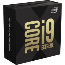 processor-box-core-i9-extreme-edition-1x1.rendition.intel.web.225.225