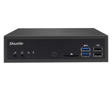 shuttle_dh310-2