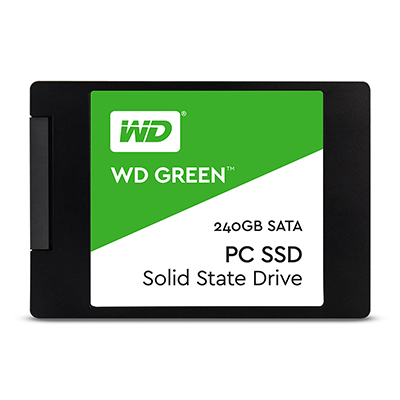 ssd_240gb_wd_green_wds240g1g0a