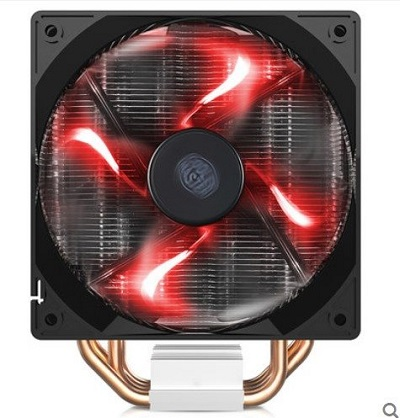 tản_nhiệt_CPU_Cooler_master_T400i2