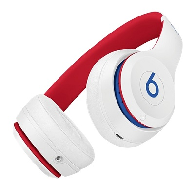 tai-nghe-beats-solo3-wireless-headphones-beats-club-collection-club-white-2