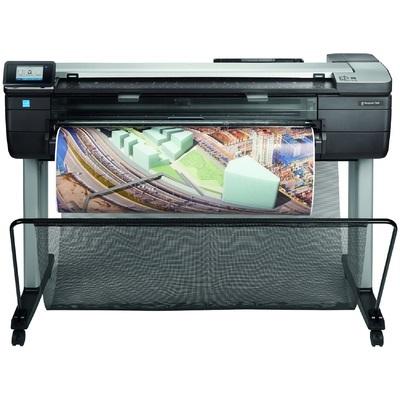 thumb400_HP_DesignJet_T830_36-Inch_MFP_Printer__F9A30B_
