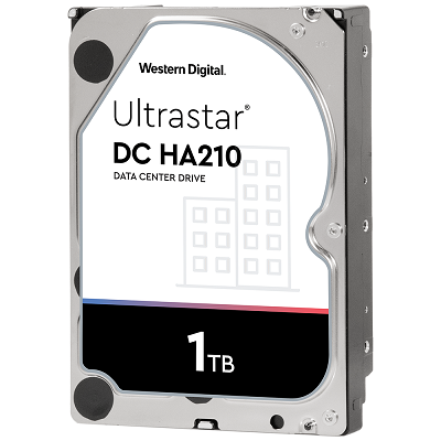 ultrastar-dc-ha210-left-western-digital
