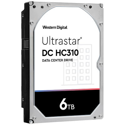 ultrastar-dc-hc310-6tb-right-western-digital