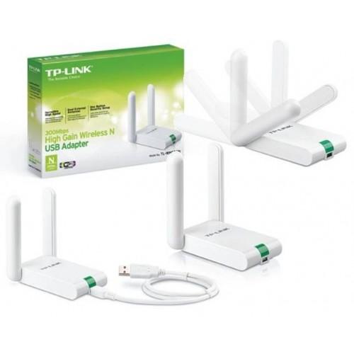usb-thu-wifi-tp-link-tl-wn822n-300mbps