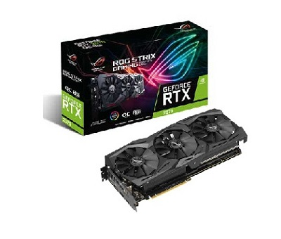 vga-asus-rog-strix-geforce-rtx-2070-oc-edition-8gb-gddr6-(rog-strix-rtx2070-o8g-gaming)