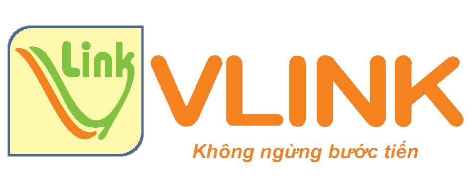 Công ty TNHH Phân phối tin học Vlink