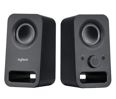 z150-clear-stereo-sound-speakers