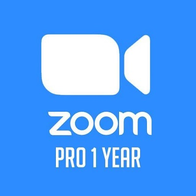 zoom-meeting-pro-1-year