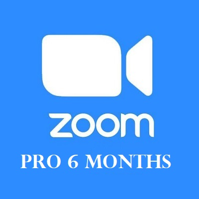 zoom-meeting-pro-6MONTHS